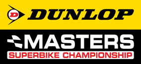 The Masters Superbike Championship